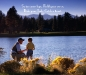 lake-fishing.jpg